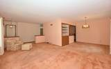 1001 Green Valley Dr - Photo 3