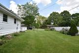 1001 Green Valley Dr - Photo 34