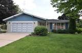 1001 Green Valley Dr - Photo 37