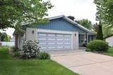 1001 Green Valley Dr - Photo 38