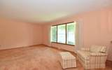 1001 Green Valley Dr - Photo 4