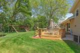 6802 Imperial Dr - Photo 18