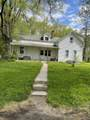 7805 Orchard Valley Rd - Photo 1