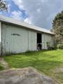 7805 Orchard Valley Rd - Photo 11