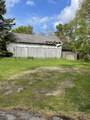 7805 Orchard Valley Rd - Photo 12