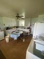 7805 Orchard Valley Rd - Photo 14