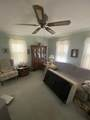 7805 Orchard Valley Rd - Photo 15