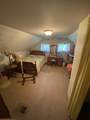 7805 Orchard Valley Rd - Photo 16