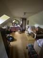 7805 Orchard Valley Rd - Photo 17