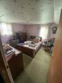 7805 Orchard Valley Rd - Photo 18