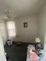 7805 Orchard Valley Rd - Photo 19