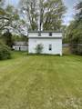 7805 Orchard Valley Rd - Photo 2