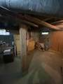 7805 Orchard Valley Rd - Photo 20