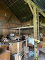 7805 Orchard Valley Rd - Photo 22