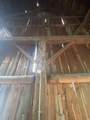 7805 Orchard Valley Rd - Photo 23