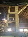 7805 Orchard Valley Rd - Photo 25