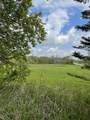 7805 Orchard Valley Rd - Photo 27