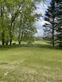 7805 Orchard Valley Rd - Photo 28