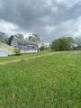 7805 Orchard Valley Rd - Photo 4