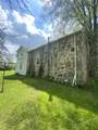 7805 Orchard Valley Rd - Photo 5