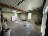 214 East Ave - Photo 11