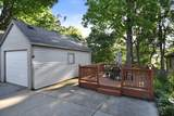 318 Greenfield Ave - Photo 21