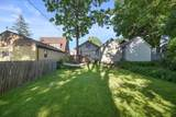 318 Greenfield Ave - Photo 23