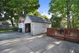 318 Greenfield Ave - Photo 24