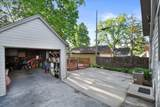 318 Greenfield Ave - Photo 25