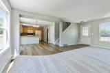 241 Meadow Dr - Photo 10