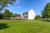 241 Meadow Dr - Photo 3