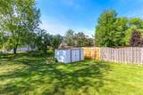 241 Meadow Dr - Photo 6