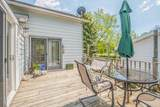 6224 Business Dr - Photo 15