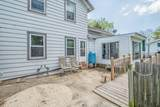 6224 Business Dr - Photo 16