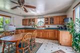 6224 Business Dr - Photo 3