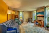 6224 Business Dr - Photo 4