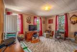 6224 Business Dr - Photo 6