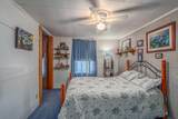 6224 Business Dr - Photo 8
