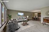 4800 Hunting Park Dr - Photo 4