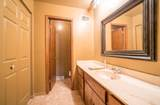 3548 Central Ave - Photo 13