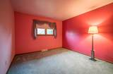 3548 Central Ave - Photo 14