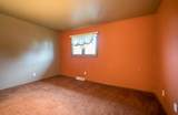 3548 Central Ave - Photo 16