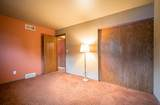 3548 Central Ave - Photo 17