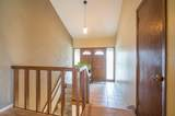 3548 Central Ave - Photo 2