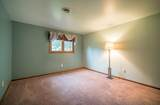 3548 Central Ave - Photo 23