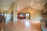 3548 Central Ave - Photo 3
