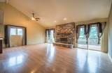 3548 Central Ave - Photo 4