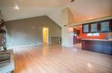 3548 Central Ave - Photo 6