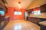 3548 Central Ave - Photo 8