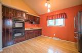 3548 Central Ave - Photo 9